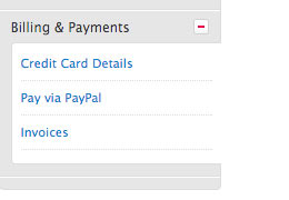 prefered-payment-menthod-Site5