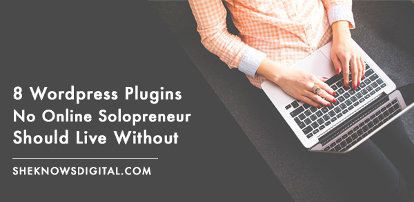 8-must-have-seo-plugins