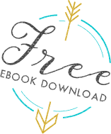 free book download badge