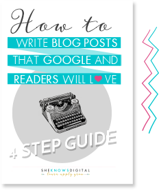 How to write blog posts that Google and readers will love- free SEO ebook.jpg