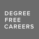 degreefreecareers